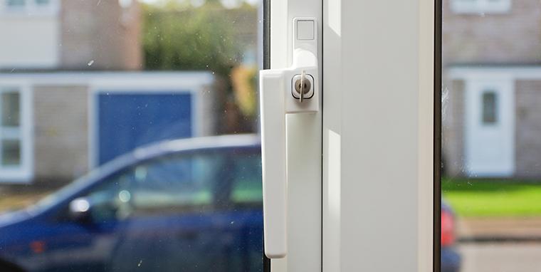 upvc_windows_door_locks